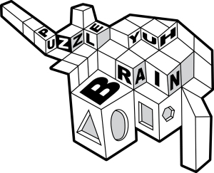 puzzle yuh brain - logo_large