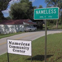 How naming can help your team