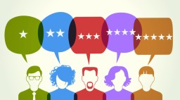 How online reviews can trick us?