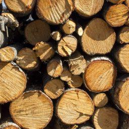 The Solution — Too Much Fine Logging Causing Heap Dump